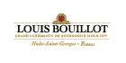 Louis_ Bouillot